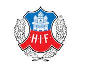Hif logo