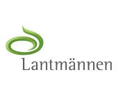 Skånska lantsmännen logo