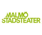 Malmö stadsteater logo