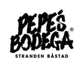 Pepes Bodega logo